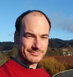 Volker Nehring